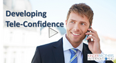 Developing Tele-Confidence - Video