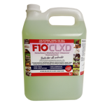 F10CLXD Veterinary Disinfectant/Cleanser (5 litre)