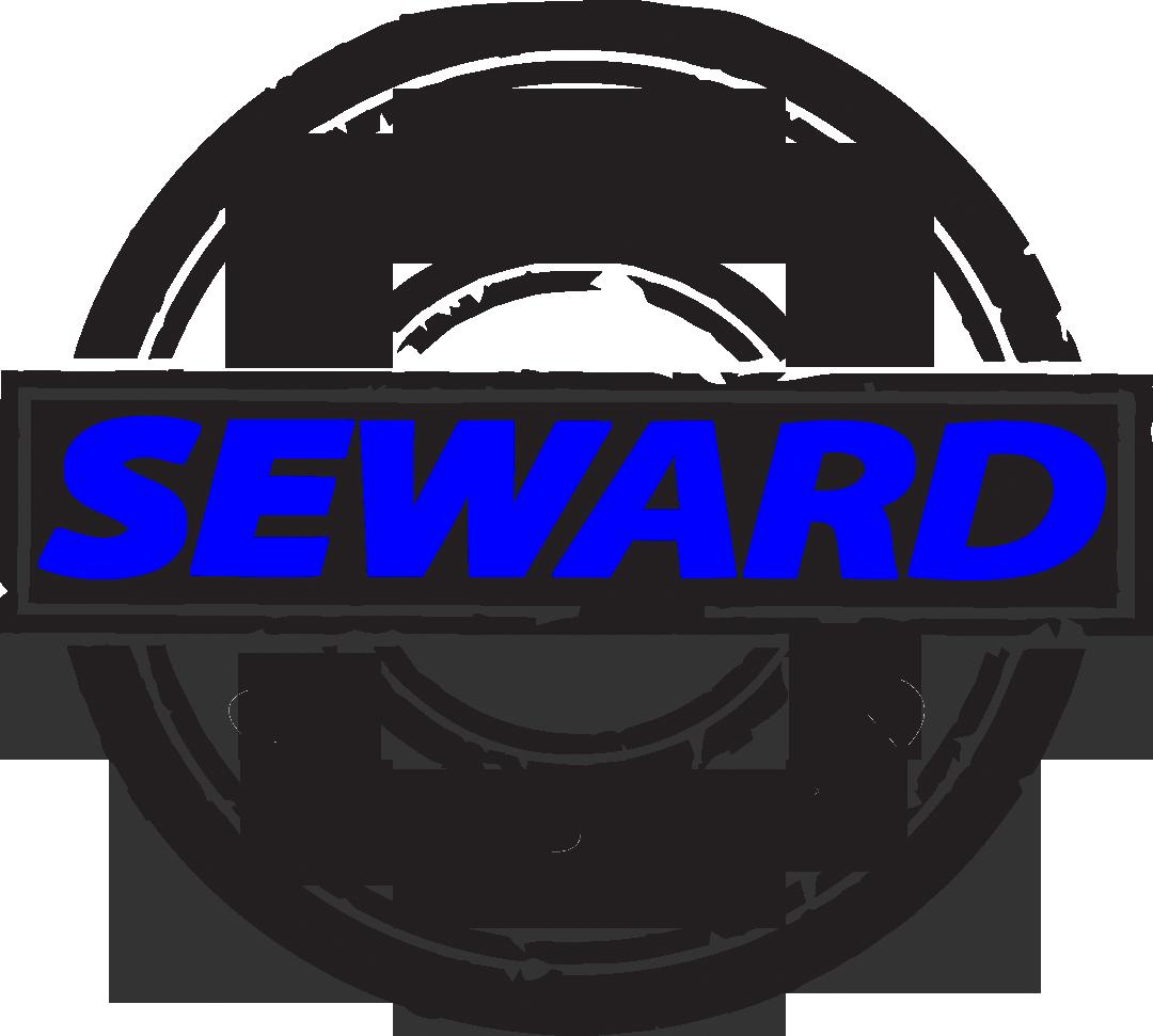 Seward Off Road