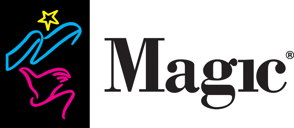 magic-logo.png