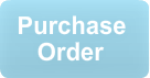 purchase-order0.png