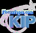 Kip OEM 1800 Toner<div>(5-500gm-btls)