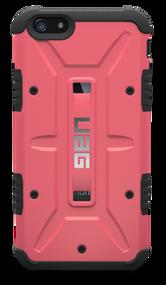 UAG Valkyrie Case iPhone 6/6S Plus- Pink/Black