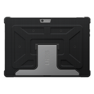 UAG Scout Case Microsoft Surface Pro 3 - Black