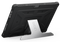 UAG Scout Case Microsoft Surface Pro 3 - Black