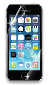 Extreme Optic Super Clear HD ScreenGuard iPhone 6/6S
