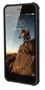UAG Monarch Case iPhone 7+ Plus - Platinum