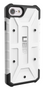 UAG Pathfinder Case iPhone 7 - White