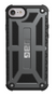 UAG Monarch Case iPhone 7 - Graphite