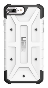 UAG Pathfinder Case iPhone 7+ Plus - White