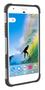 "UAG Plasma Case Google Pixel XL 5.5"" - Ice"