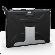UAG Metropolis Case Microsoft New Surface Pro/Pro 4 - Black