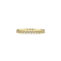 ILA Diamond Ring