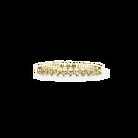 ILA Diamond Ring