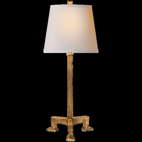 Parish Lamp