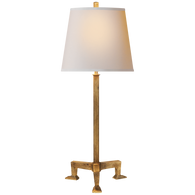 Parish Lamp
