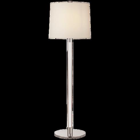 Riga Buffet Lamp