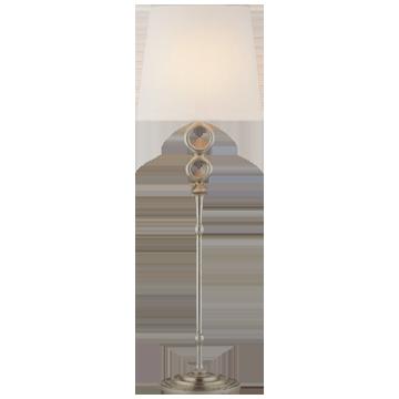 Bristol Lamp