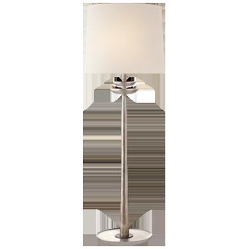 Beaumont Lamp