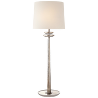 Beaumont Lamp