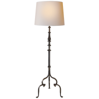 Madeline Floor Lamp