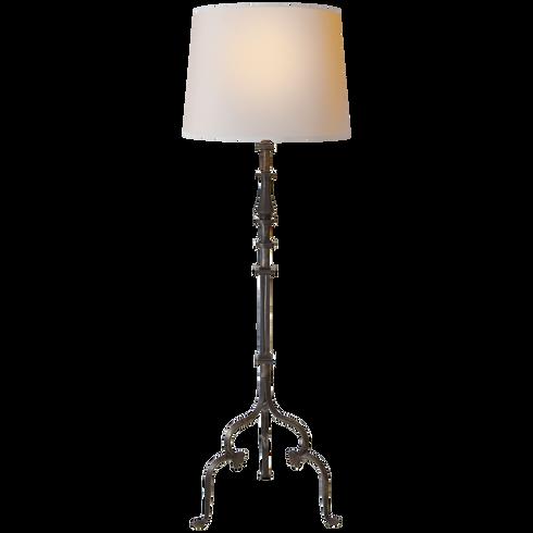 Madeline Floor Lamp
