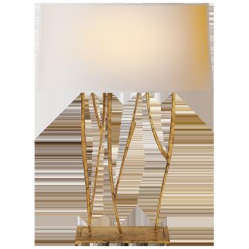Aspen Lamp