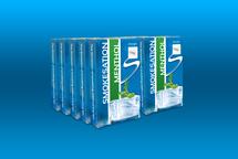 Cartomizers - Bulk pack  (10 boxes)