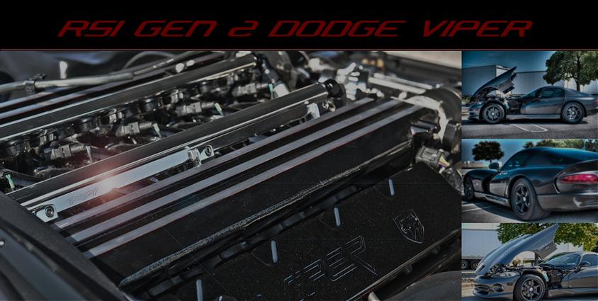 gen2image1.png