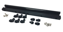 RSI Fuel Rail Kit for Dodge Viper Gen 2 (1996-2002)
