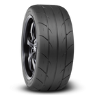 "Mickey Thompson ET Street SS Drag Radial 18"" Gen 4 & 5 Viper - 345/35ZR18"