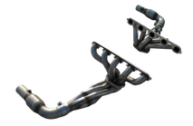 "American Racing Headers Gen 5 1 7/8"" x 3"" Full Exhaust System"