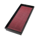 S&B High Flow Replacement Air Filters (Pair)  -  Gen 1 / 2 Viper