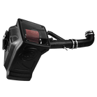 S&B FILTERS COLD AIR INTAKE FOR 2017-2019 COLORADO / CANYON 3.6L