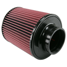 S&B REPLACEMENT FILTER FOR AFE INTAKE (COTTON CLEANABLE) 21-90026 / 24-90026 / 24-91029 / 72-90026