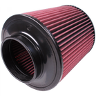 S&B REPLACEMENT FILTER FOR AFE INTAKE (COTTON CLEANABLE) 21-90028 / 24-90028 / 24-91032 / 72-90028