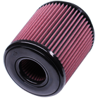 S&B REPLACEMENT FILTER FOR AFE INTAKE (COTTON CLEANABLE) 21-91031 / 24-91031 / 72-91031