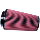 S&B REPLACEMENT FILTER FOR AFE INTAKE (COTTON CLEANABLE) 21-91036 / 24-91036 / 72-91036