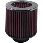 S&B FILTERS S&B INTAKE REPLACEMENT FILTER (COTTON CLEANABLE) FOR 75-1515-1 / 75-9015-1