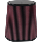 S&B FILTERS S&B INTAKE REPLACEMENT FILTER (COTTON CLEANABLE) FOR 75-2503