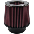 S&B FILTERS S&B INTAKE REPLACEMENT FILTER (COTTON CLEANABLE) FOR 75-1534 / 75-1533