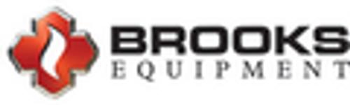 Brooks Equipment
