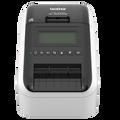 Brother QL-820NWB 2 Colour Network Professional Wide Label Printer - 2 Colour Print