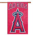 Los Angeles Angels of Anaheim 86101