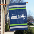 Seattle Seahawks DBL