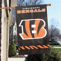 Cincinnati Bengals DBL