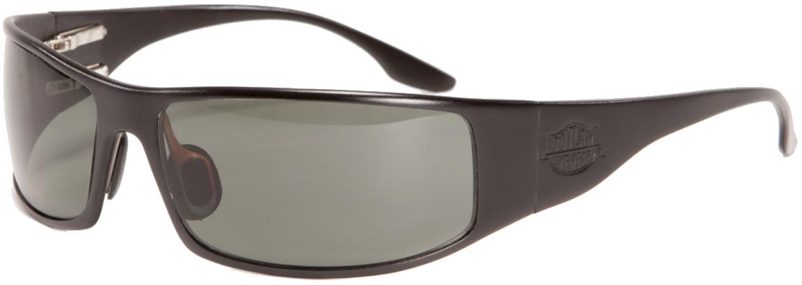 d05f19b056 Migration Guide from Gatorz Eyewear to OutLaw Eyewear and Liquid Eyewear -  MetalSunglasses