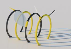 Bee Loops
