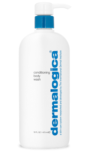 dermalogica-conditioning-body-wash-.png