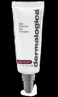 Dermalogica AGE Smart Age Reversal Eye Complex - beautystoredepot.com